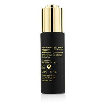Przeciwzmarszczkowy olejek na noc Premium Elixir Absolute Anti-Aging Sumptuous Oil  30ml/1oz