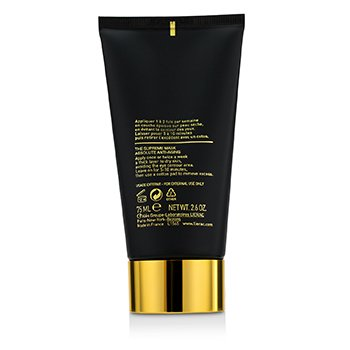Premium Absolute Anti-Aging The Supreme Mask  75ml/2.6oz