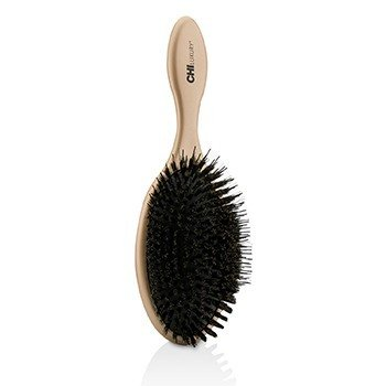 Luxury Large Paddle Brush 1pc