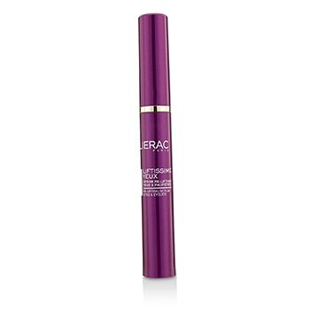 Liftissime Yeux Re-Lifting Serum For Eyes and Eyelids  15ml/0.54oz