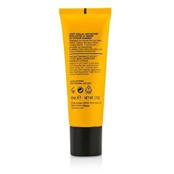 Radiance Mask Vitamin-Enriched Lifting Fluid  50ml/1.7oz