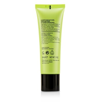 Purifying Mask Purifying Foam Cream  50ml/1.7oz