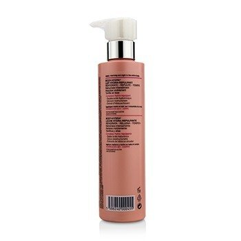 Body-Hydra+ Hydro-Plumping Lotion  200ml/6.8oz