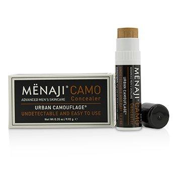 Menaji Camo Concealer - Sand  9.92g/0.35oz