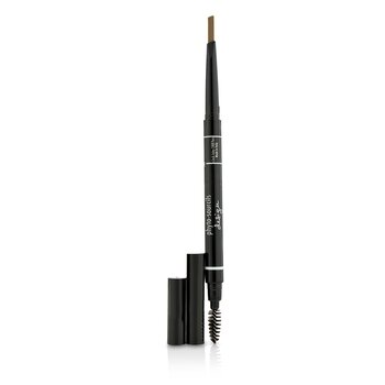 Phyto Sourcils Design 3 In 1 Brow Architect Pencil  2x0.2g/0.007oz