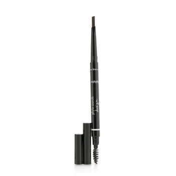 Sisley Phyto Sourcils Design 3 In 1 Brow Architect Pencil - # 3 Brun  2x0.2g/0.007oz