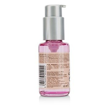 Professionnel Serie Expert - Lumino Contrast Tocopherol Illuminating and Taming Gloss Serum  50ml/1.7oz