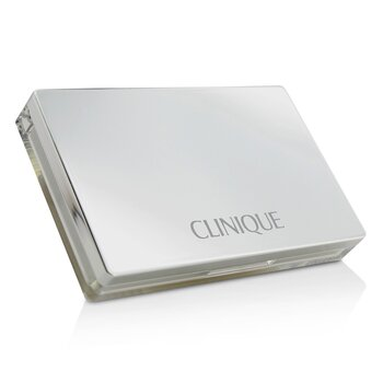Acne Solutions Powder Makeup  10g/0.35oz