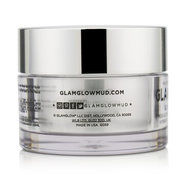 GlowStarter Mega Illuminating Moisturizer - Sun Glow  50ml/1.7oz