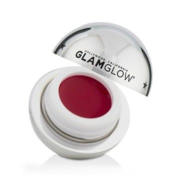 PoutMud Sheer Tint Wet Lip Balm Treatment - Starlet 7g/0.24oz