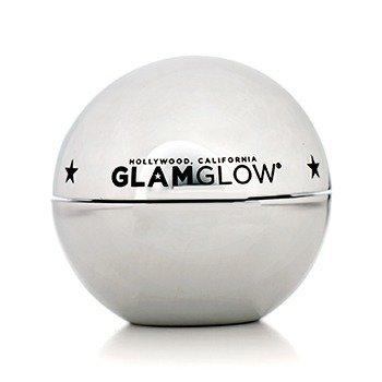PoutMud Sheer Tint Wet Lip Balm Treatment - Sugar Plum  7g/0.24oz