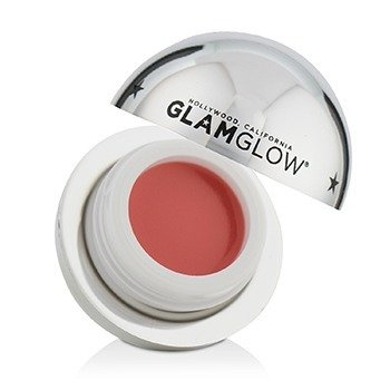 PoutMud Sheer Tint Wet Lip Balm Treatment - Kiss & Tell  7g/0.24oz