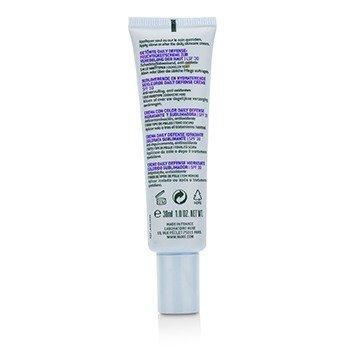 Creme Prodigieuse DD Creme Daily Defense Moisturising & Beautifying Tinted Cream SPF 30 - Dark Shade  30ml/1oz