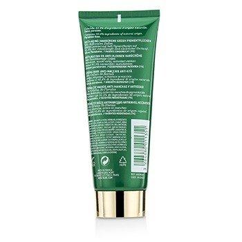 Nuxuriance Ultra Anti-Aging Hand Cream 75ml/2.5oz