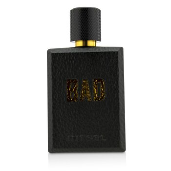 Bad Eau De Toilette Spray  75ml/2.5oz
