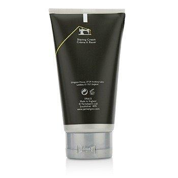 Sartorial Shaving Cream 150ml/5oz