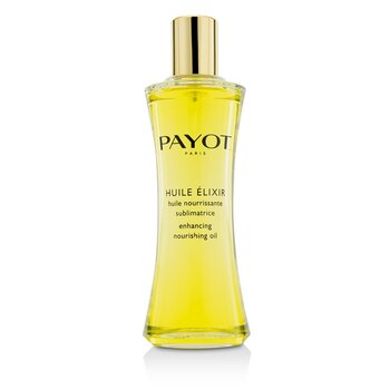Payot Body Elixir Huile Elixir Enhancing Nourishing Oil  100ml/3.3oz