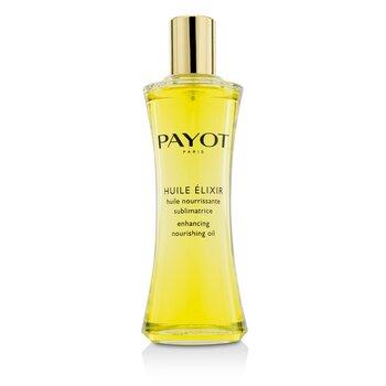 Payot Body Elixir Huile Elixir Aceite Nutritivo Impulsador  100ml/3.3oz