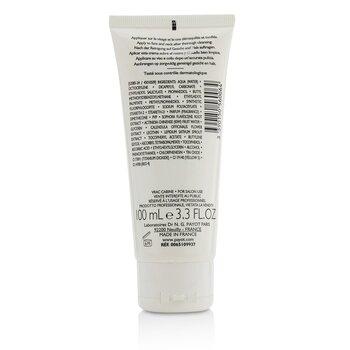 面霜(珍珠光感系列) Uni Skin Jour Unifying Skin-Perfecting Cream - 營業用  100ml/3.3oz