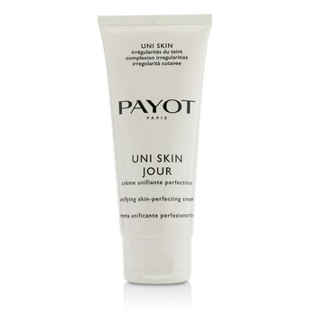 Uni Skin Jour Unifying Skin-Perfecting Cream (Salon Size)  100ml/3.3oz
