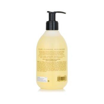 Calming Lavender Shower Gel  300ml/10.1oz