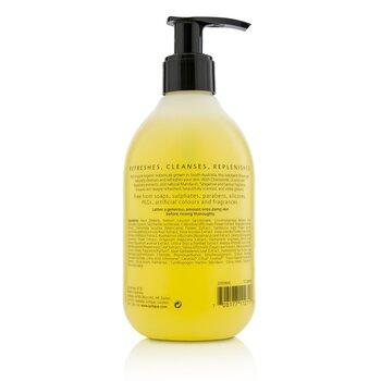 Refreshing Citrus Shower Gel  300ml/10.1oz