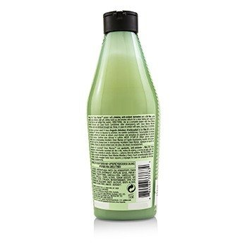 Clean Maniac Clean-Touch Conditioner  250ml/8.5oz
