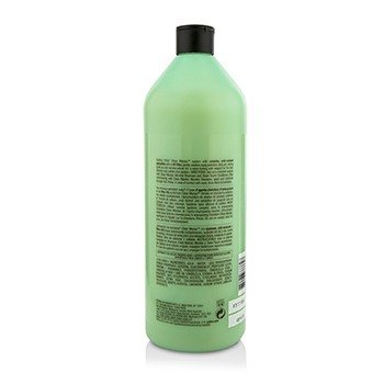 Clean Maniac Clean-Touch Conditioner  1000ml/33.8oz