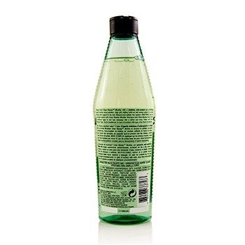 Clean Maniac Micellar Clean-Touch Shampoo  300ml/10.1oz