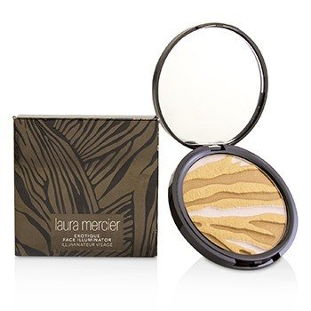 Exotique Face Illuminator  14.5g/0.5oz