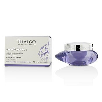 Hyaluronique Hyaluronic Cream  50ml/1.69oz