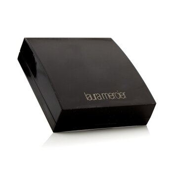 Face Illuminator  9g/0.3oz