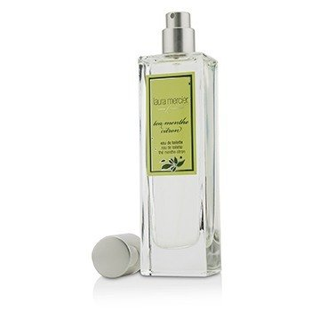 Tea Menthe Citron Eau De Toilette Spray 50ml/1.7oz