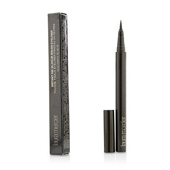 Instant Ink 24 Hour Brush Eyeliner  0.5ml/0.016oz