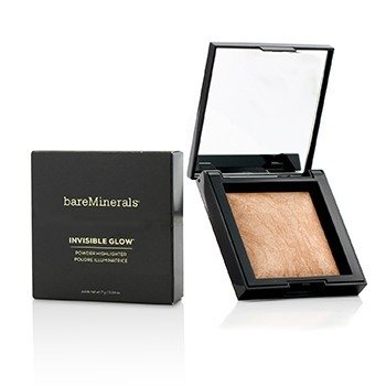 Invisible Glow Powder Highlighter  7g/0.24oz