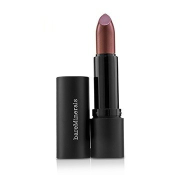Statement Luxe Shine Lipstick  3.5g/0.12oz