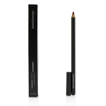 Statement Under Over Lip Liner  1.5g/0.05oz