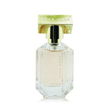 The Scent For Her Eau De Parfum Spray  30ml/1oz