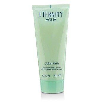 Eternity Aqua Hydrating Body Lotion  200ml/6.7oz