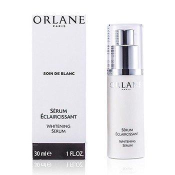 Orlane Bělicí pleťové sérum Whitening Serum  30ml/1oz