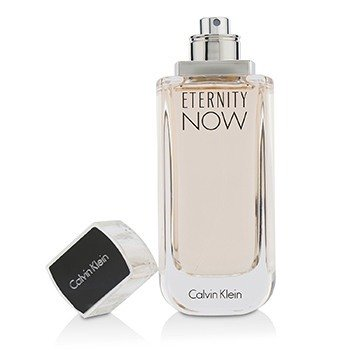 Eternity Now Eau De Parfum Spray  50ml/1.7oz