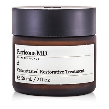 Concentrated Restorative Treatment (Unboxed)  59ml/2oz