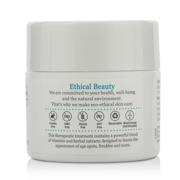 Therapeutic Skin Lighten  56g/2oz