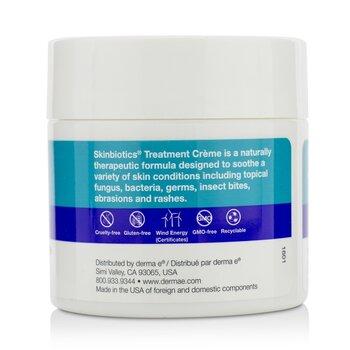 Therapeutic Skinbiotics Treatment Cream  113g/4oz