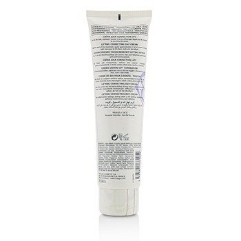 Silicium Marin Soin Silicium Lift Lifting Correcting Day Cream (Salon Size)  150ml/5.07oz