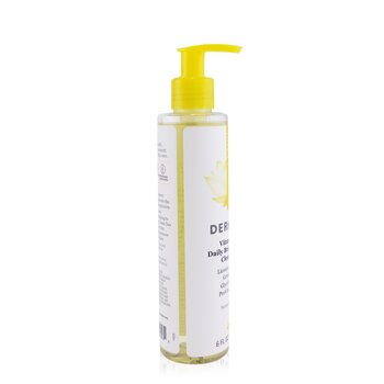 Even Tone Brightening Cleanser  175ml/6oz