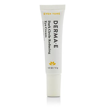 Even Tone Dark Circle Reducing Eye Cream  14g/0.5oz