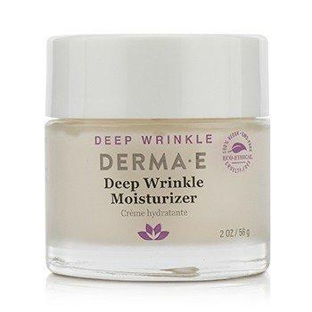 Deep Wrinkle Moisturizer  56g/2oz