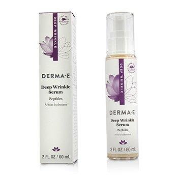 Deep Wrinkle Serum  60ml/2oz