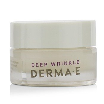 Deep Wrinkle Eye Cream  14g/0.5oz
